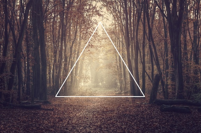 hipster-triangle-backgrounds-tumblr-nmtljeui.jpg