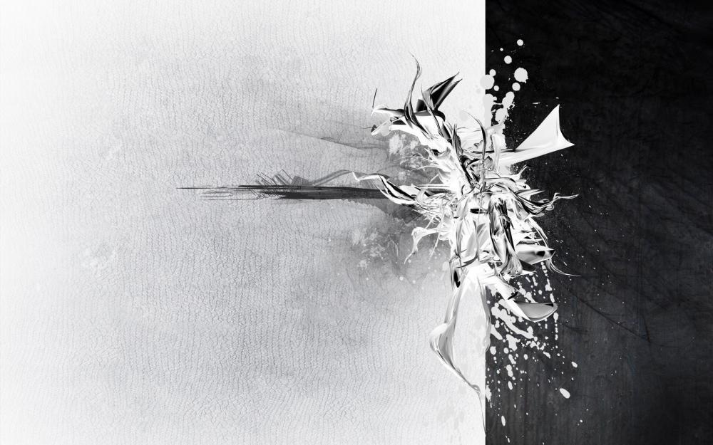 black-white-background-34.jpg