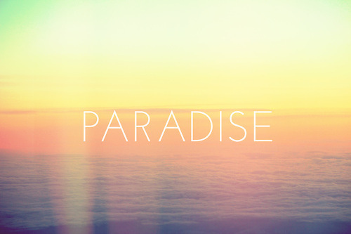 cool-hipster-paradise-quote-Favim.com-699162