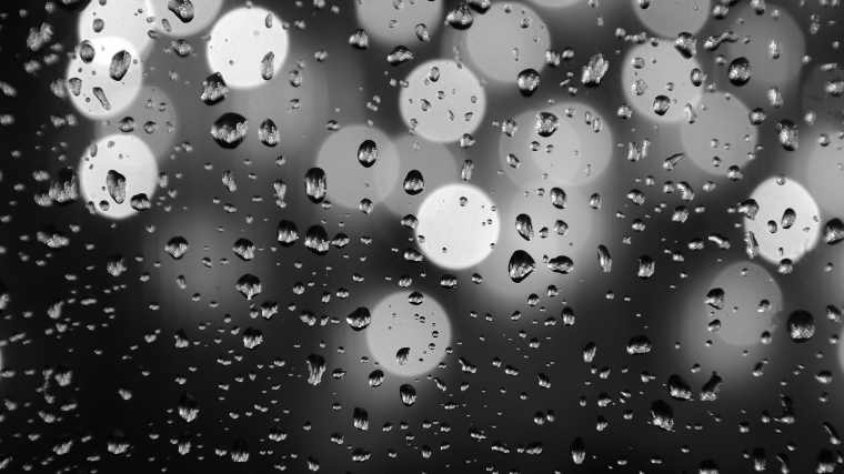 black-and-white-rain-on-window.png