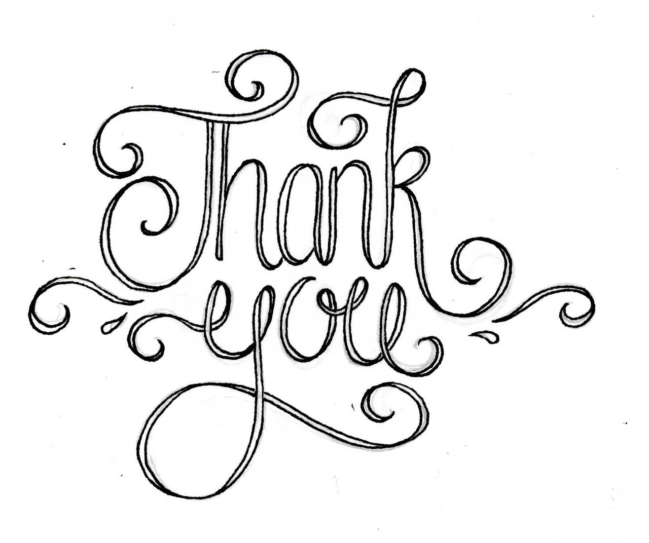 thank-you-graphics