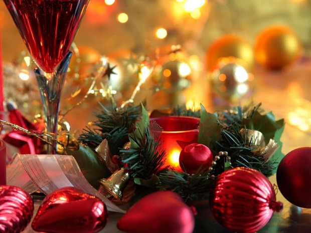 christmas-new-year-decorations-wallpapers-2