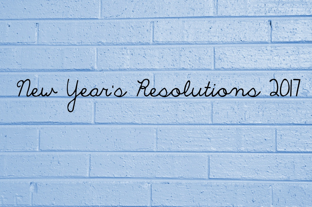 new-year-resolutions-2017