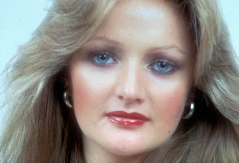 Bonnie-Tyler-bonnie-tyler-34529951-2000-1364.jpg