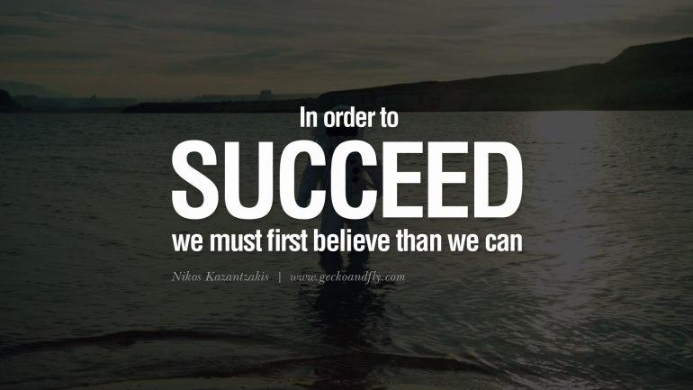 motivation-motivational-quotes-poster-wallpaper-free-hd-for-desktop.jpg