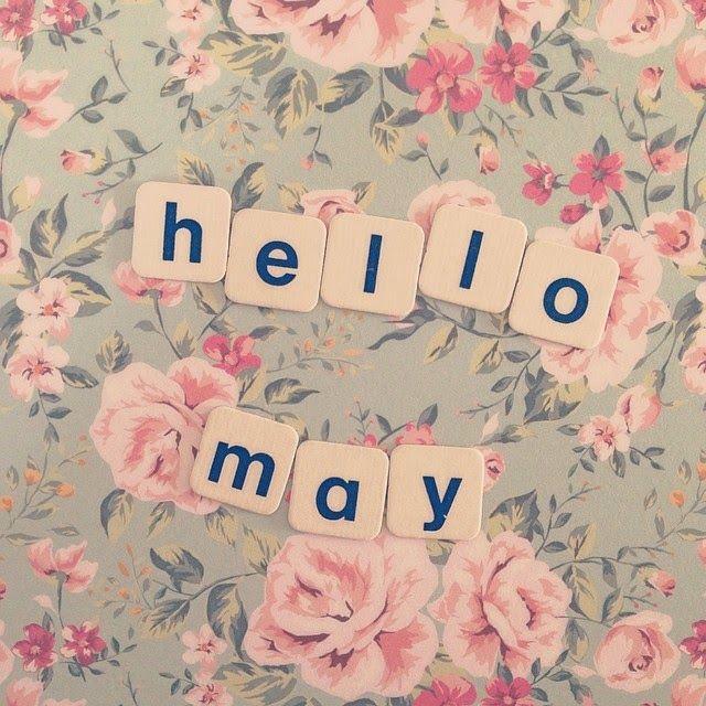 252783-Hello-May