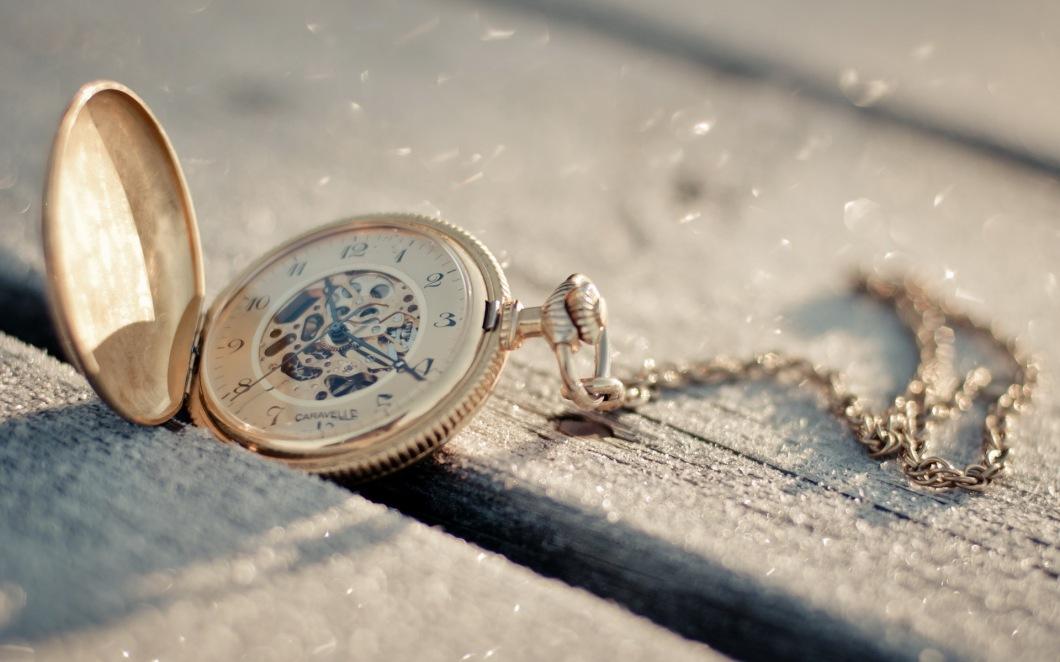 pocket-watch-wide.jpg