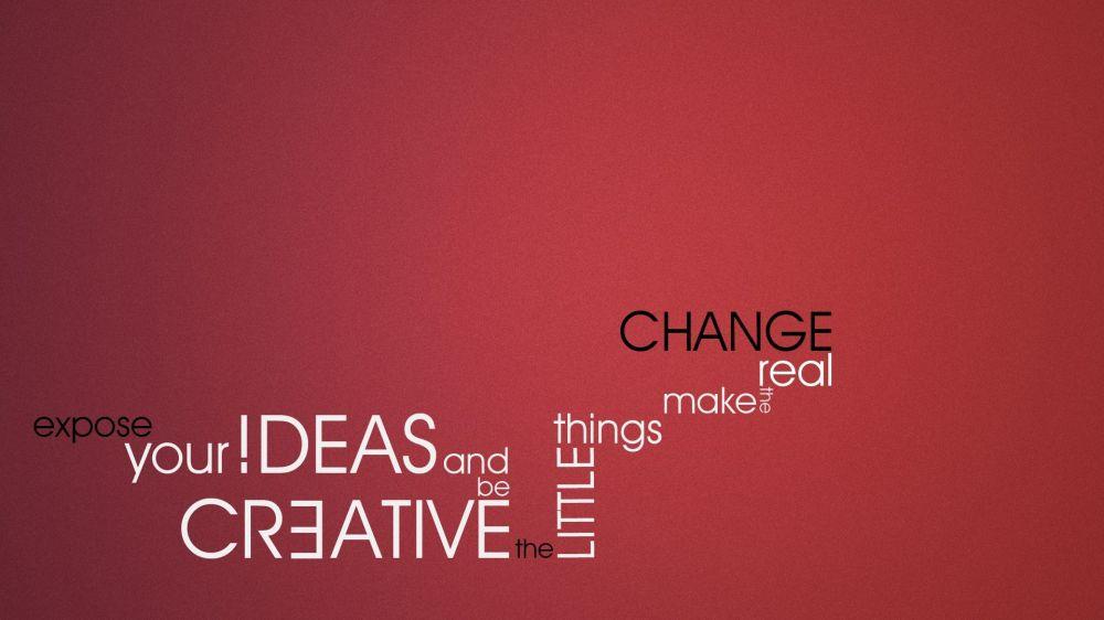 motivational-quotes-change-wallpaper