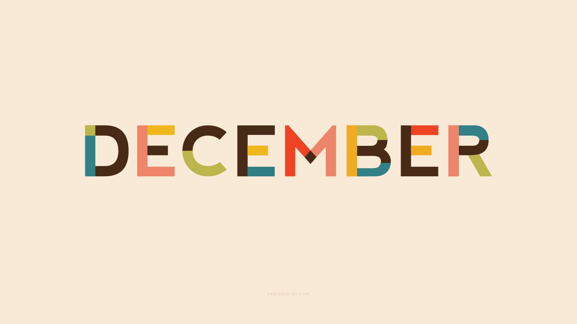 December-desktop-wallpaper-1920x1080